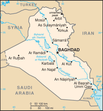 Map of Iraq.png