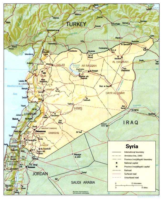 Map or Syria.jpg