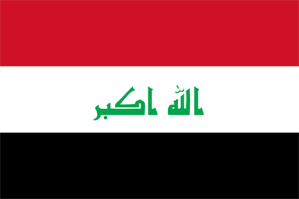 Flag of Iraq (new).png
